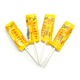 BB Bats Banana  20 ct