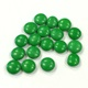 Candy Gems Green 1 lb