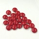 Candy Gems Red 1 lb
