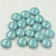 Candy Gems Blue Light Shimmer 1 lb