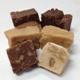 Chocolate Fudge Small Box