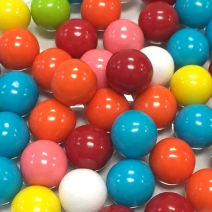 Gumballs Colossal 3 lb