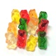 Gummi Bears Gold Imported 10 oz