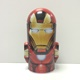 Iron Man Head Shaped Bank