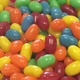 Jelly Belly 5 Flavor Sour Assorted 1 lb Bag