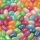 Jelly Belly Assorted Mix Jewel 1 lb