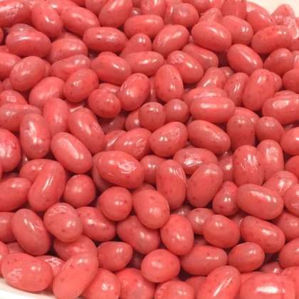 Jelly Belly Strawberry Daiquiri 1 lb Bag