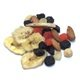 Fruit and Nut Trail Mix 8 oz