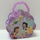 Disney Tinker Bell Fairies Flower Tin