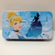 Disney Cinderella Storage Box