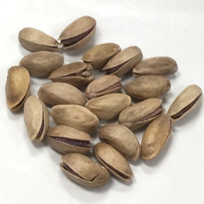 Pistachios Zenobia Turkish Imported 3 lb